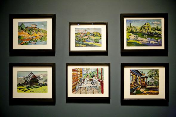 20111012-chagall-8.jpg