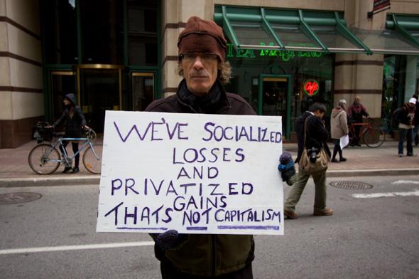 20111015-occupyTO6.jpg