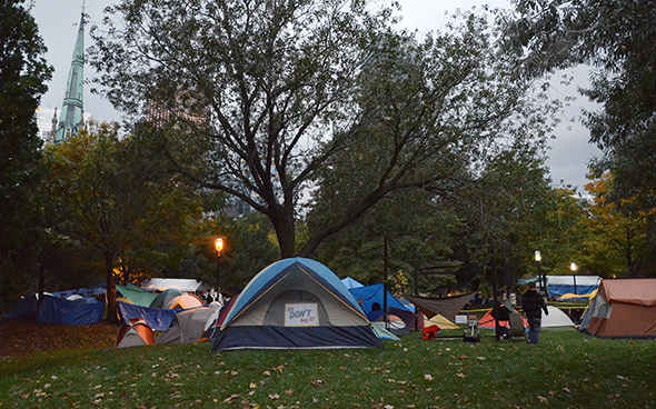 20111016-Occupy-Toronto--Day-Two-0576-HQ.jpg