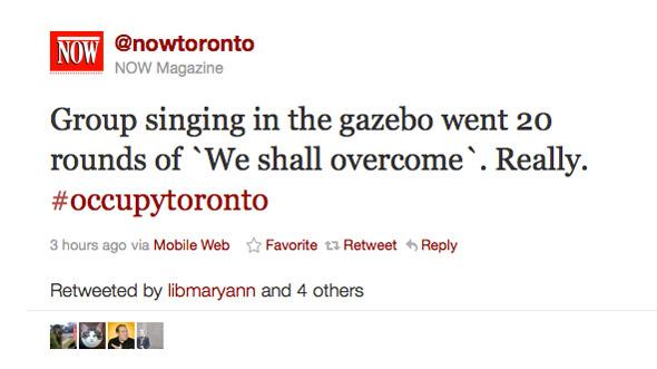 20111016-tweet3.jpg
