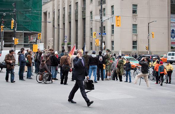 20111018_OccupyTO1.jpg