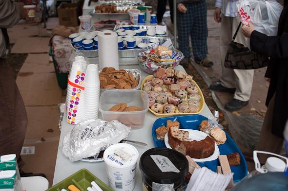 20111018_OccupyTO4.jpg