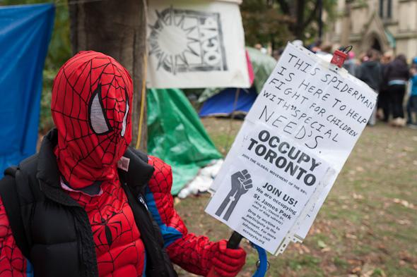 20111018_OccupyTO9.jpg