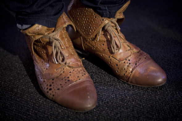 20111019-shoes-1.jpg