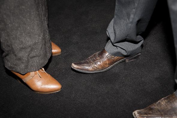 20111019-shoes-10.jpg