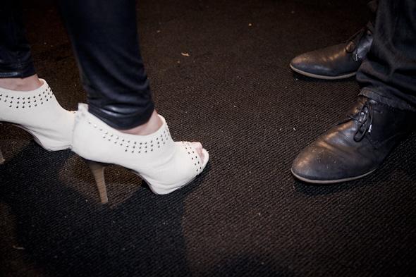 20111019-shoes-11.jpg