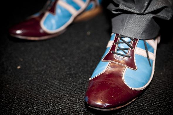 20111019-shoes-12.jpg