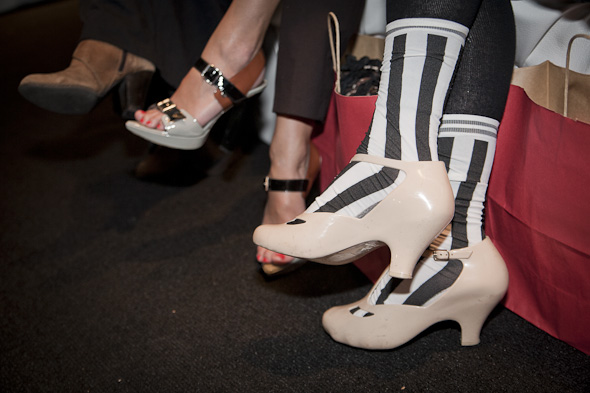 20111019-shoes-13.jpg