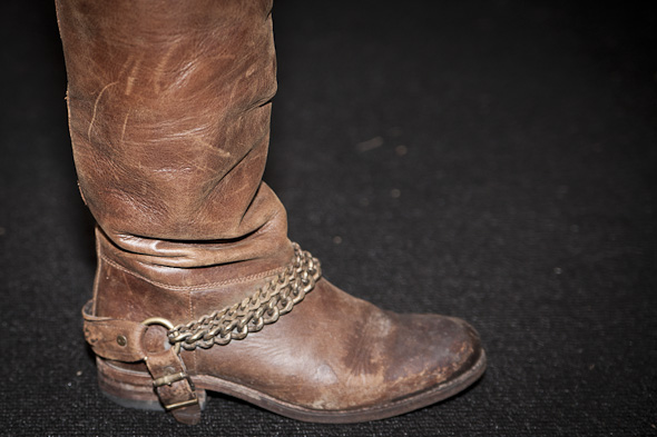 20111019-shoes-14.jpg