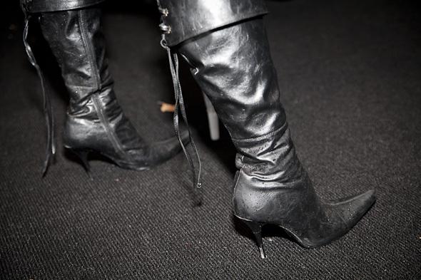 20111019-shoes-15.jpg