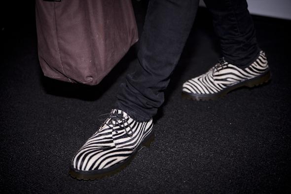 20111019-shoes-3.jpg
