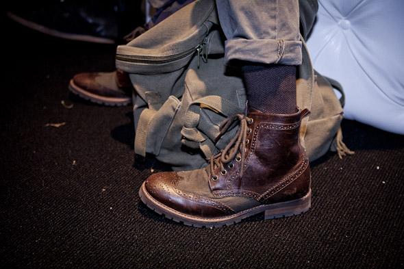 20111019-shoes-5.jpg
