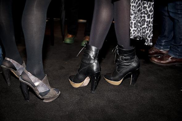 20111019-shoes-6.jpg