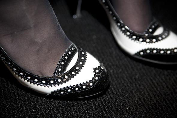 20111019-shoes-8.jpg