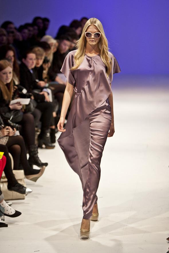20111020-fashionfaceoff-1.jpg