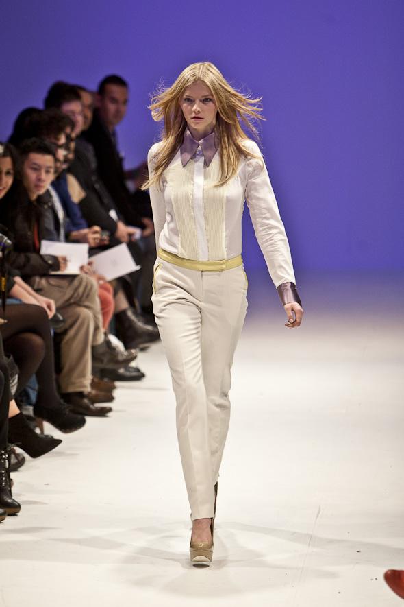 20111020-fashionfaceoff-10.jpg