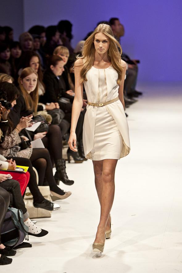 20111020-fashionfaceoff-11.jpg