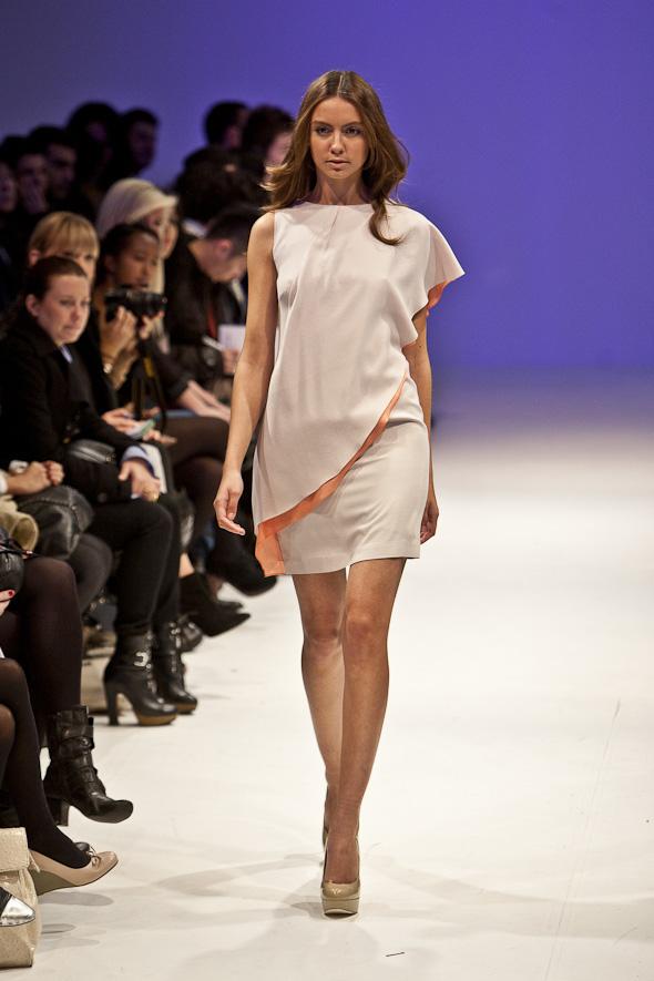 20111020-fashionfaceoff-12.jpg