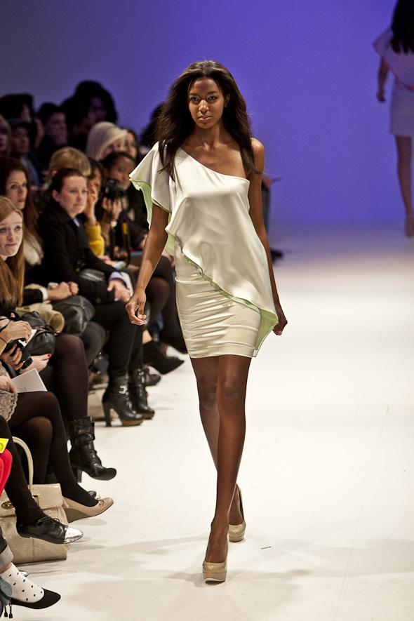 20111020-fashionfaceoff-13.jpg
