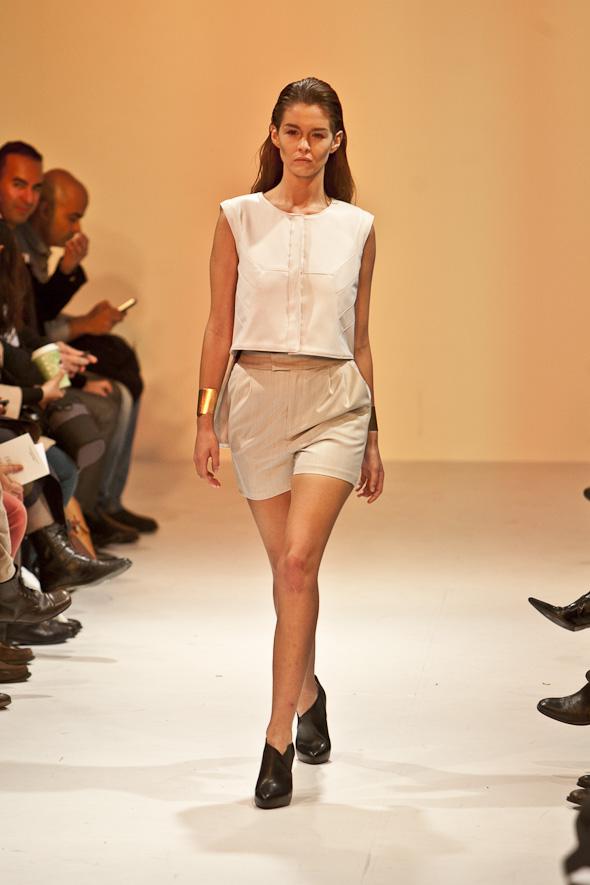 20111020-fashionfaceoff-16.jpg