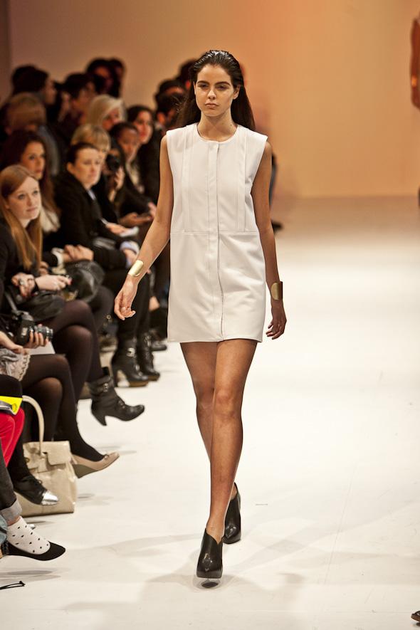 20111020-fashionfaceoff-17.jpg