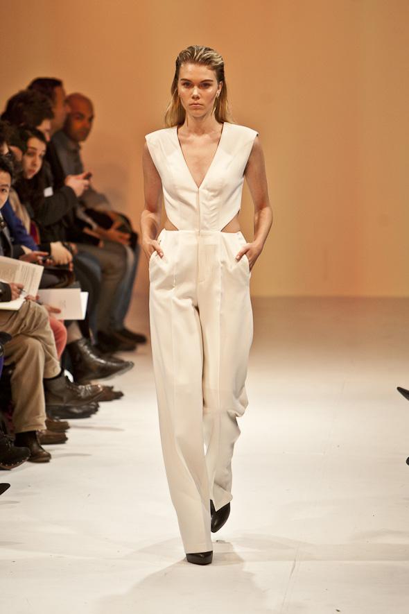 20111020-fashionfaceoff-18.jpg