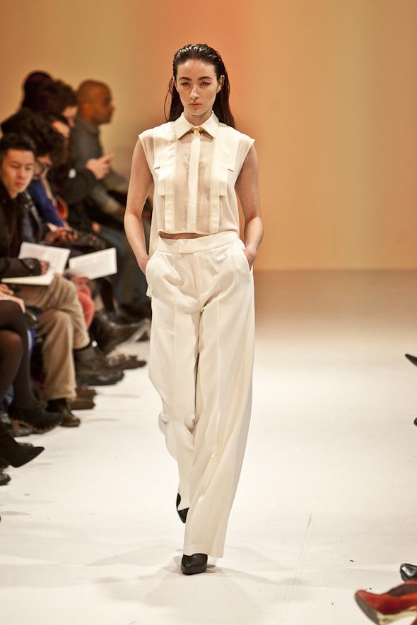 20111020-fashionfaceoff-19.jpg