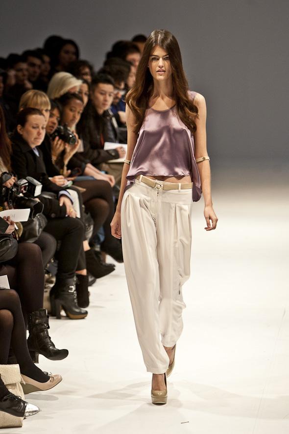 20111020-fashionfaceoff-2.jpg