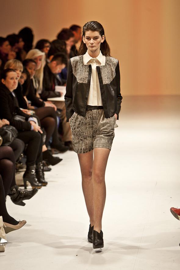 20111020-fashionfaceoff-20.jpg
