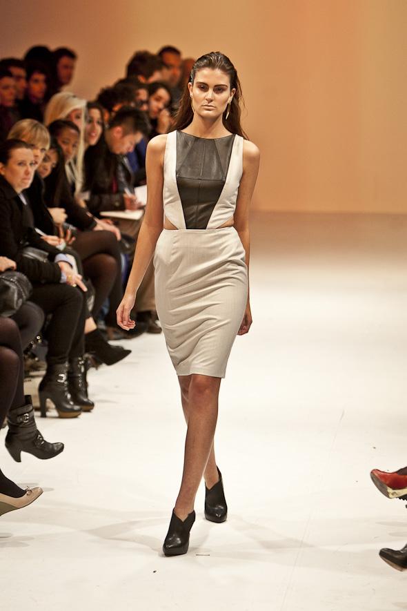 20111020-fashionfaceoff-21.jpg
