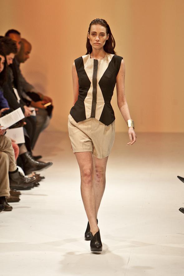 20111020-fashionfaceoff-22.jpg