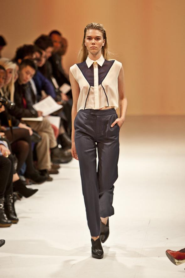 20111020-fashionfaceoff-24.jpg