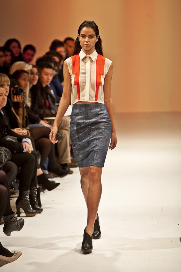 20111020-fashionfaceoff-26.jpg