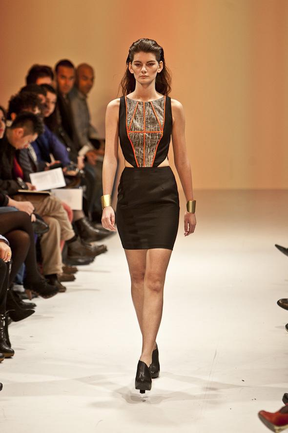 20111020-fashionfaceoff-28.jpg