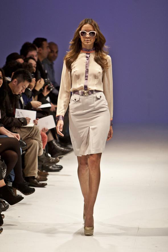 20111020-fashionfaceoff-4.jpg