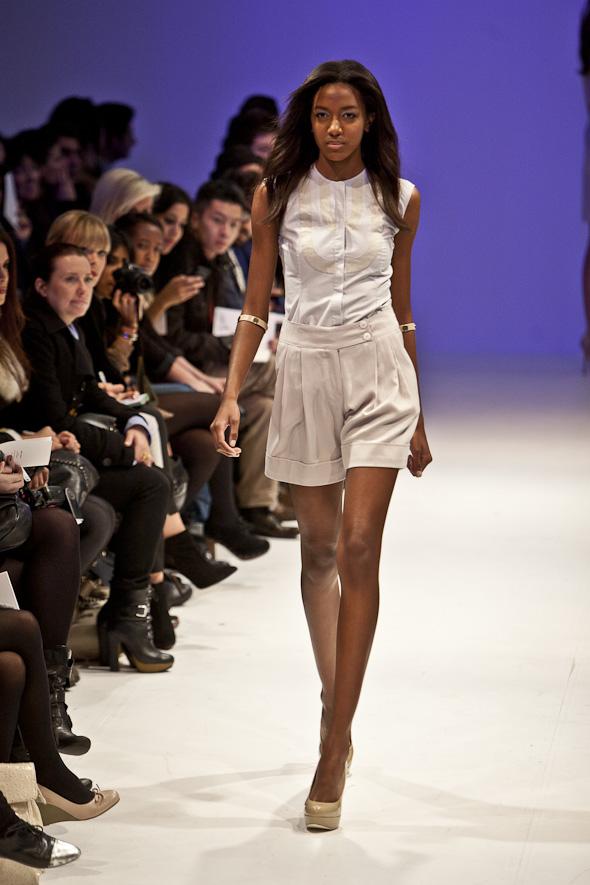 20111020-fashionfaceoff-5.jpg