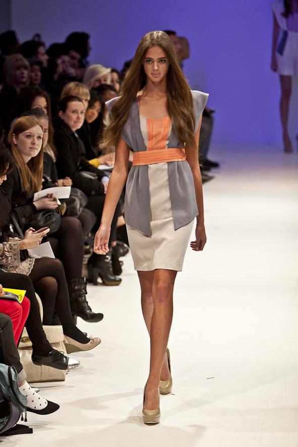 20111020-fashionfaceoff-7.jpg