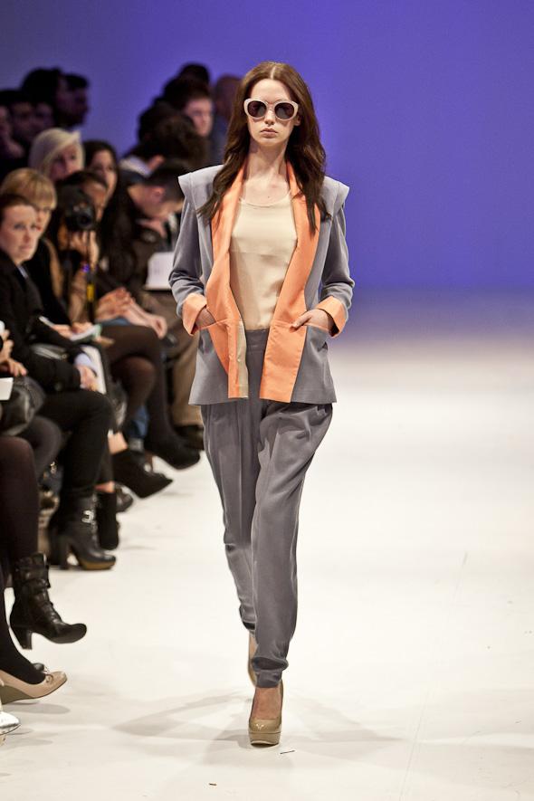 20111020-fashionfaceoff-8.jpg