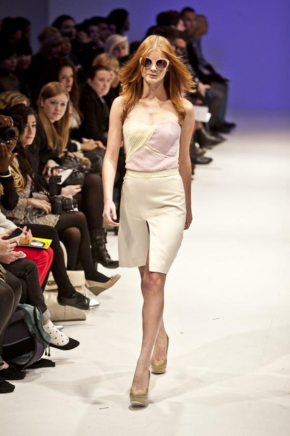 20111020-fashionfaceoff-9.jpg