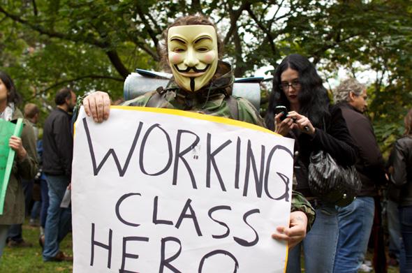 20111025-occupyTO12.jpg