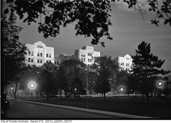 20111026-whitney-block-night-1929.jpg