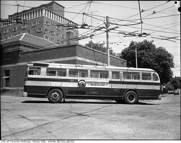 20111027-trusler-bus-1962-s0648_fl0109_id0002.jpg