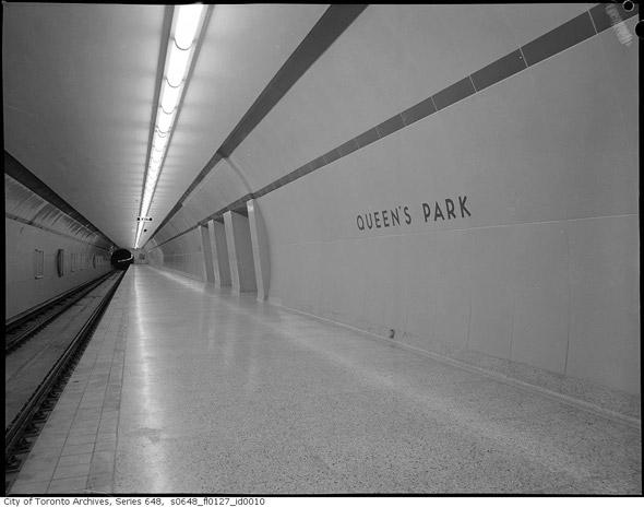 20111027-trussler-queens-park-1963-s0648_fl0127_id0010.jpg