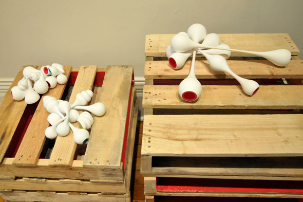 20111028-upart-sculpture.jpg