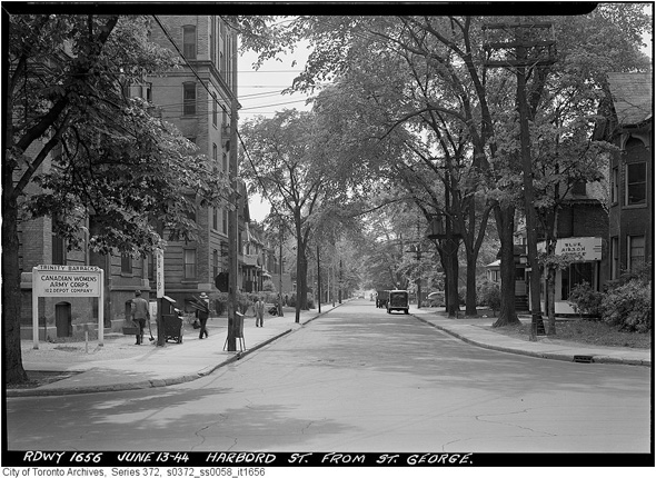 2011103-harbord-widening-st-george-1944-s0372_ss0058_it1656.jpg