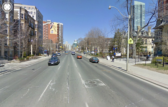 2011103-jarvis-today.jpg