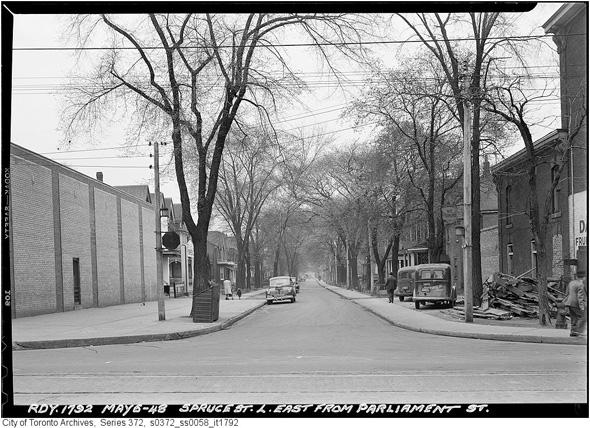 2011103-spruce-street-parliament-1948-s0372_ss0058_it1792.jpg