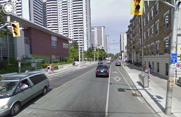 2011103-wellesley-sherbourne.jpg