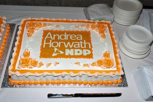 2011106-cake.jpg