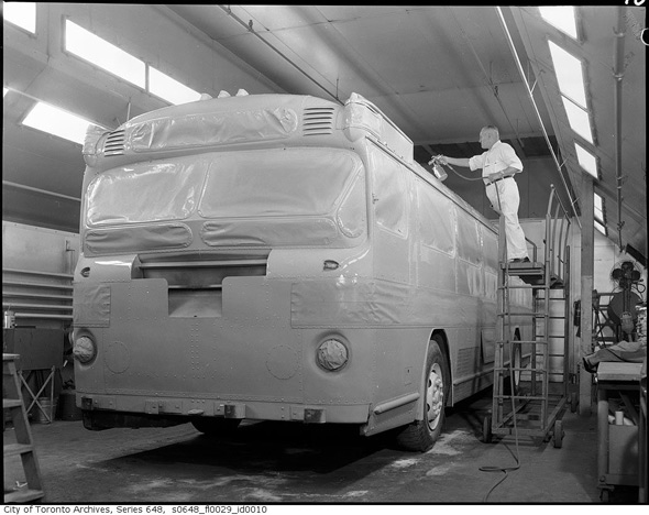 2011513-painting_buses-1958.jpg